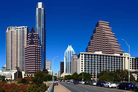 appartments in austin texas downtown austin apartments for rent austin tx