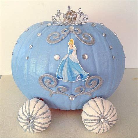 pumpkin coach centerpiece pumpkin carriage centerpiece best 25 cinderella pumpkin