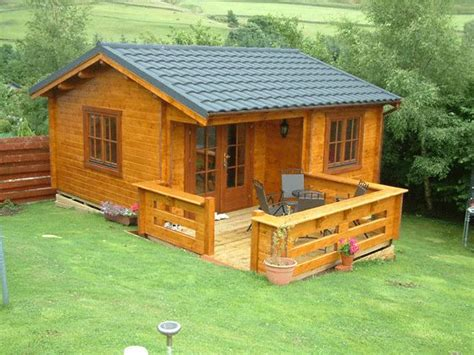 Cheap Cottages by 25 Best Ideas About Cheap Log Cabins On Cheap