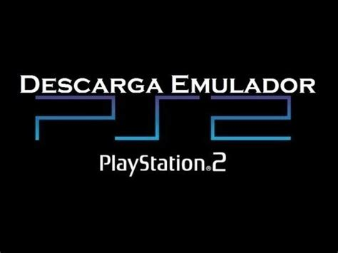 ps2 apk descargar emulador de playstation 2 play apk ps2 para android descarga informacion