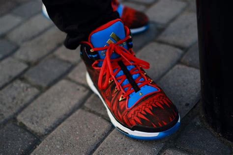most recommended basketball shoes most comfortable basketball shoe 28 images the most