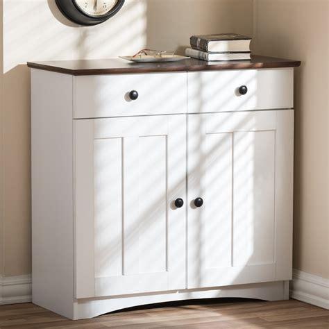 Lemari Es Kecil Murah jual lemari dapur kecil minimalis modern harga murah