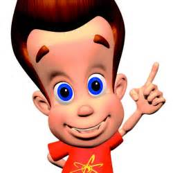 images of jimmy neutron jimmy neutron animations clipart best