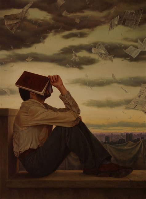 libro thinking through painting sobre po 201 tica per 236 poietik 233 s un blog sobre teor 237 a de la literatura