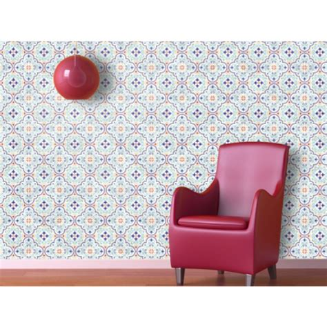 temporary wallpaper tiles tiles removable wallpaper