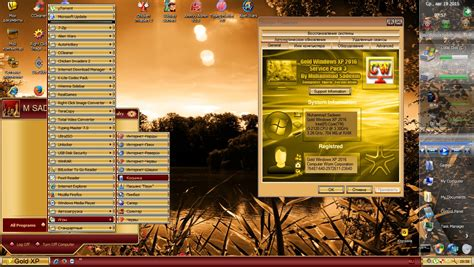gold xp themes download windows xp gold sp3 2016 full iso drivers download