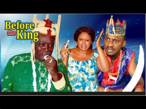 film blue nigeria youtube before the king nigeria nollywood movie youtube