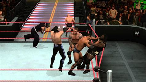 smackdown vs 2010 apk smackdown vs 2010 30 royal rumble