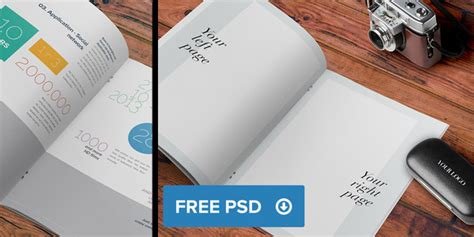 design company profile psd 27 high quality stationery and branding mockups