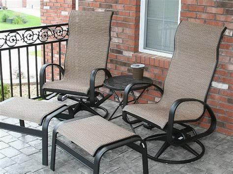 front porch table set black porch rocking chair patio rocking chair glamorous