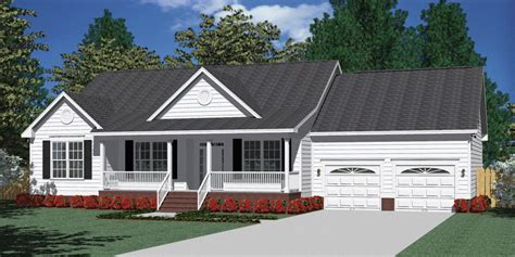 In Law Suite southern heritage home designs house plan 2334 c the