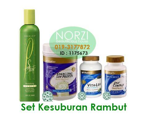 Zinc Isi 60 Suplement Untuk Kesehatan Rambut norzi beautilicious house punca masalah dan cara atasi rambut gugur