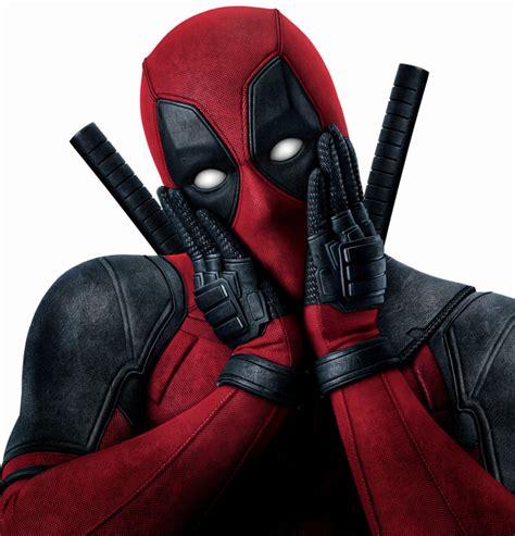 imagenes chidas de x men image deadpool textless poster 03 jpg x men movies