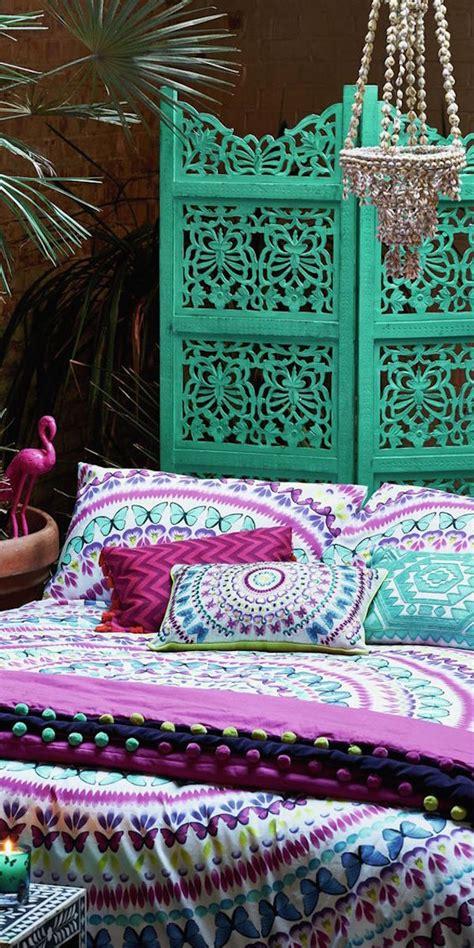 relaxing moroccan bedroom designs interior god
