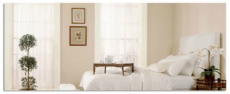 best white paint color for bedroom painting neutral rooms google search light and bright