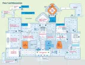 met museum floor plan maps update 1368632 new york tourist map pdf getting a