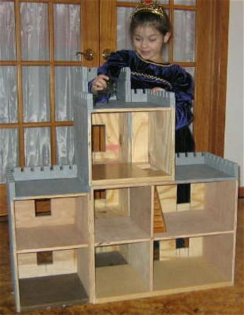 do it yourself doll house do it yourself doll house instructions good instructions for finishing the castle top