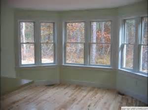 painting contractor brewster ma 02631 appropriate