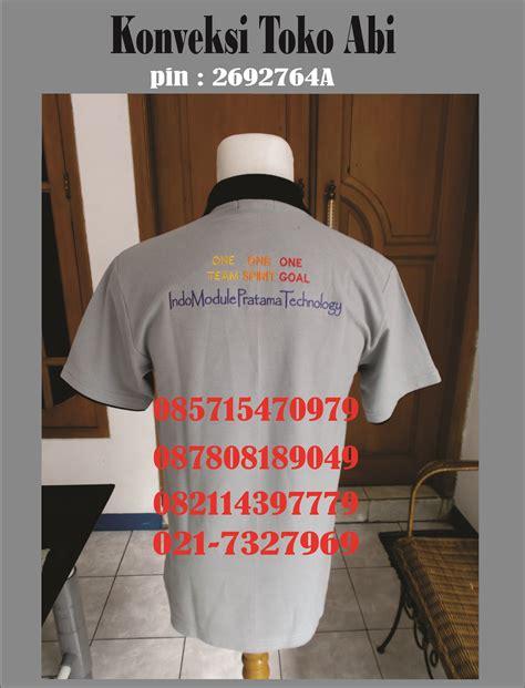 Kemeja Albert Murah Sale Kualitas Bagus Quality konveksi koas kerah di tangerang selatan konveksi toko abi