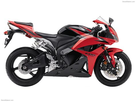 honda cbr600rr price 2011 honda cbr 600rr reviews prices and specs autos post