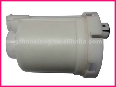 Filter Hurricane Innova toyota vios fuel filter price