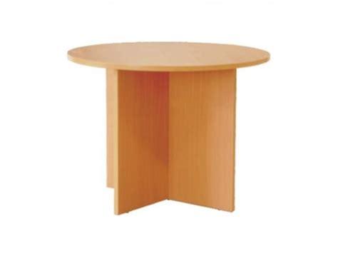 Meja Kantor Panel jual meja rapat bulat ergostar desk panel harga murah