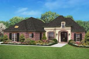 european style house european style house plan 3 beds 2 00 baths 1800 sq ft
