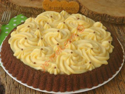yas pasta tarifleri yas pasta nasil yapilir renkli pasta sepeti kolay yaş pasta tarifi nasıl yapılır resimli yemek