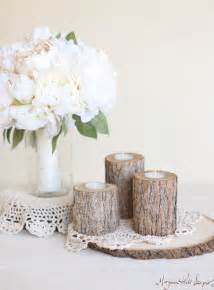 Rustic Wedding Decorations Wedding Decorations Rustic Country Wedding Inspiration