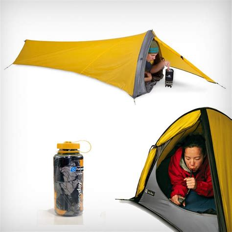 backpacking 01 gear list semi ultralight 105 best images about cool cing stuff on