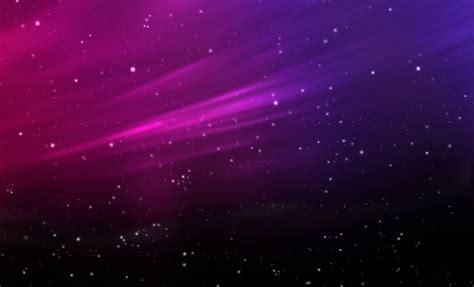hi definition high definition purple wallpaper images free