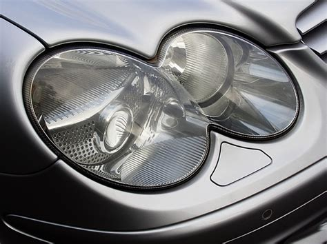Polieren Scheinwerfer by Auto Scheinwerfer Polieren Scheinwerfer Polierset