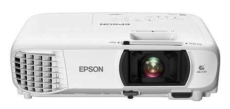 soundforless epson home cinema 1060