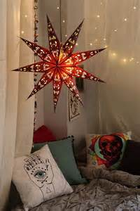 the mind blowing and easy diy paper lanterns for festive