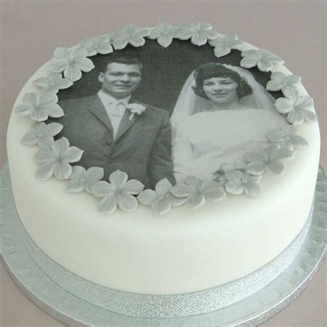 wedding anniversary cake 17 best images about mamaw and papaw anniversary on
