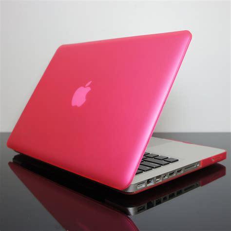 Apple Pink Macbook Pro apple laptop macbook pink www imgkid the image kid