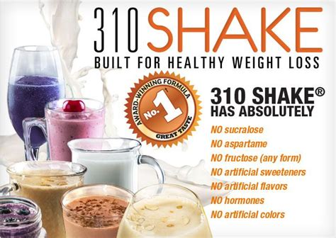 best weight loss shakes 310 nutrition shake deals nutrition ftempo