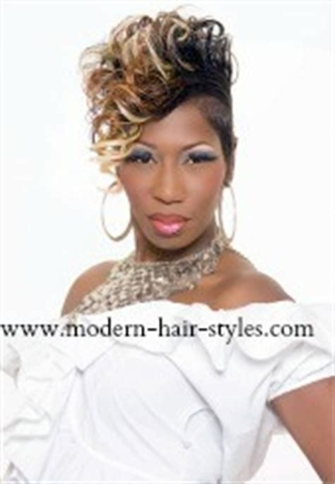 molded short hairstyles 1000 images about natural hair on pinterest protective