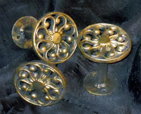 drapery medallions 122 best images about drapery medallions on pinterest