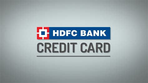 hdfc bank credit card how to apply for a hdfc bank credit card on bankbazaar