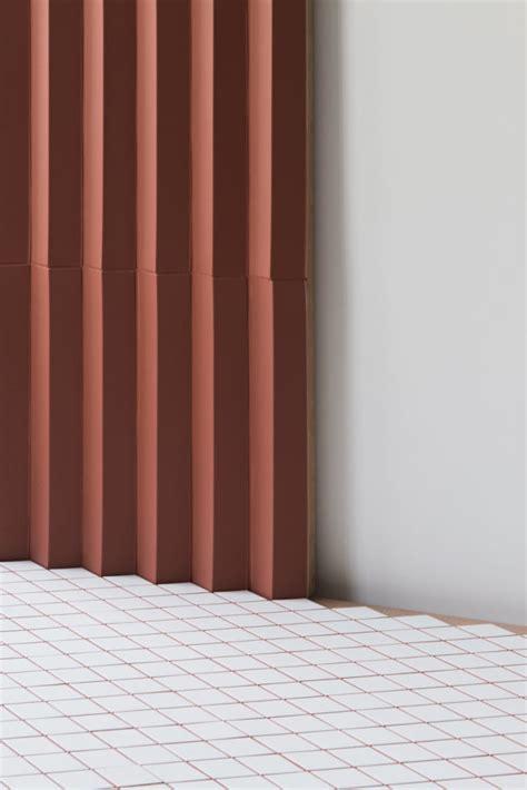 design milk tiles tiles by ronan erwan bouroullec for mutina design milk