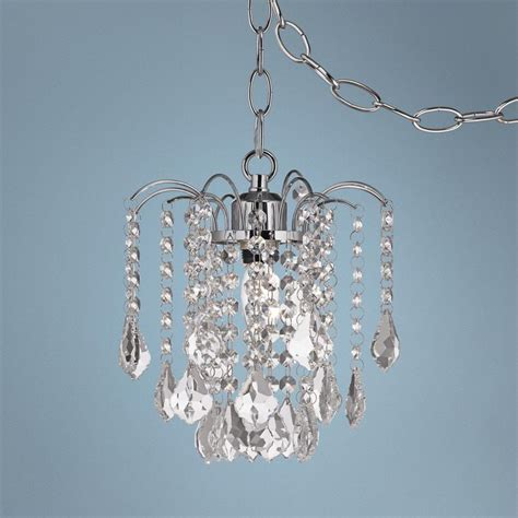 how do you measure a l shade best in chandelier about remodel home decor ideas