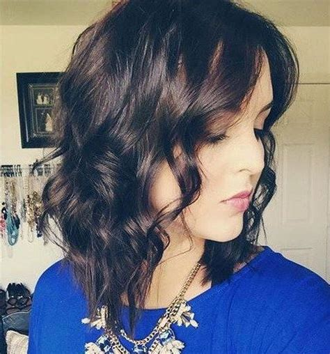 classy and marvelous wedge haircuts ohh my my 231 best images about haircuts on pinterest bobs thick