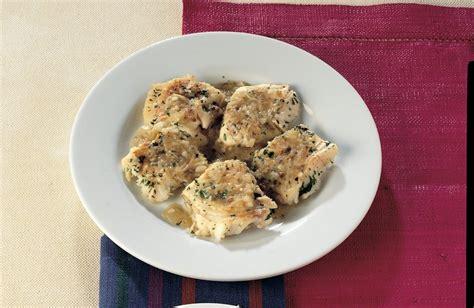 merluzzo cucina ricetta merluzzo all istriana la cucina italiana