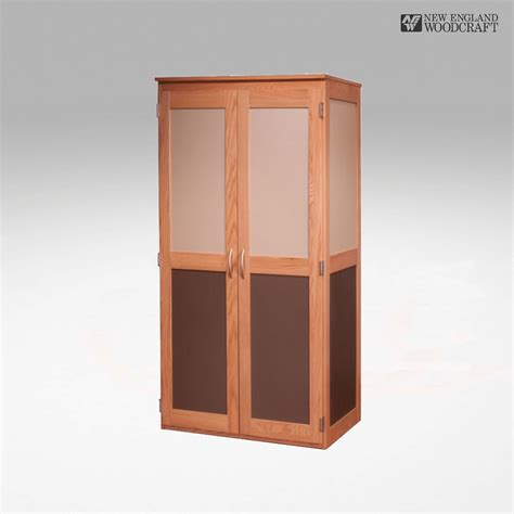 Custom Design Wardrobes by Custom Wardrobes