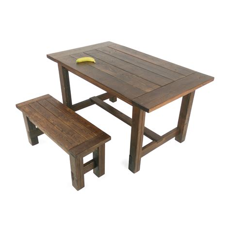 the table used 78 carolina farmhouse farmhouse table and