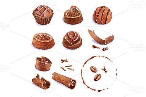 chocolate filigree templates printable chocolate filigree templates 187 designtube