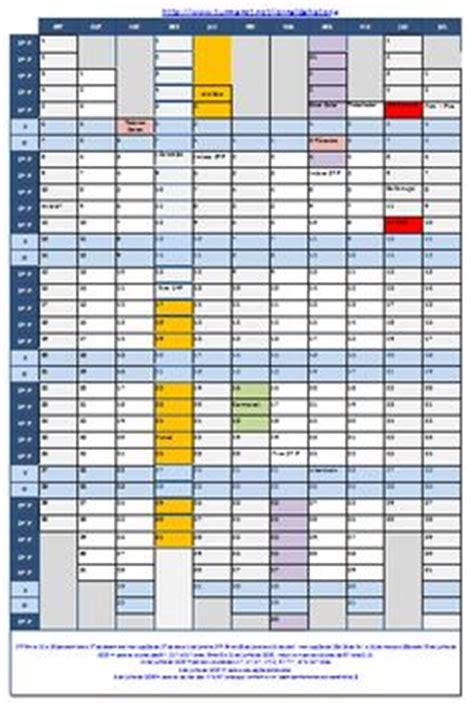 Calendario Escolar Porto Editora 2016 Calend 225 Escolar 2016 17 Calend 225 Provas Aferi 231 227 O