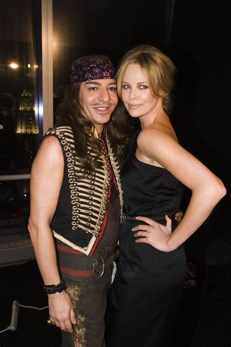 Galliano Gets Smoochy At Diors Cruise Show by Galliano Photos 2008 Cruise Collection Fashion