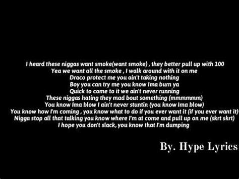 youngboy never broke again clean lyrics nba youngboy no smoke youtube